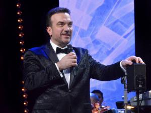 SergeiGilin (149)